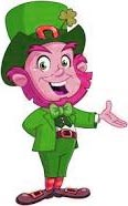 How Do You Spell Leprechaun In Spanish? - Bilingual Dictionary 2871